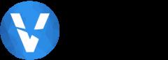 Velocity Academy Logo