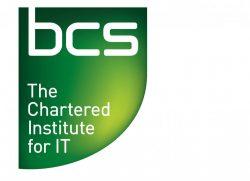 Course/Apprenticeship Provider Logo